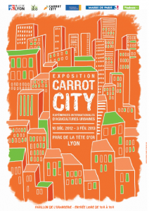 carrot-city-lyon-212x300