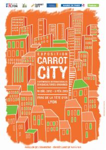 carrot-city-lyon-212x300