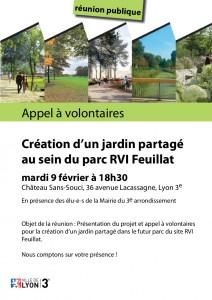 jardin_partagé_RVI